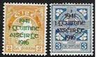 Description: Description: Description: 1941 50th anniv easter rising.JPG